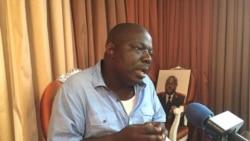 Com vista às eleições MPLA e UNITA reorganizam-se em Luanda – 2:37