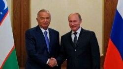 Rossiya ShHT, BRIKS anjumanlariga mezbon bo'ladi-Malik Mansur