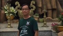 Điểm tin ngày 23/10/2020 - Việt Nam bắt một Facebooker vì 'sao chụp, phát tán bí mật nhà nước'