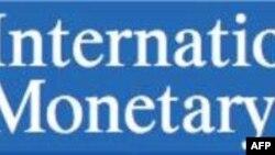 Кабмін і МВФ досягли порозуміння про новий транш кредиту