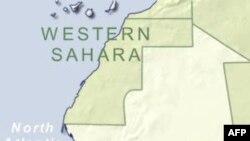 Франція надала допомогу мавританцям у рейді проти аль-Кайди