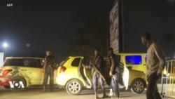 Des enlèvements récurrents mettent Kinshasa en état d'alerte