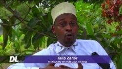 Maoni mseto kuhusu marekebisho ya kodi katika bajeti ya Tanzania