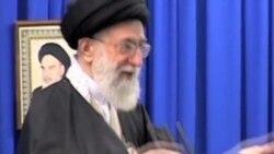 国际间可能就伊朗核项目再次展开谈判