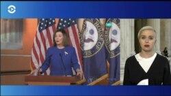 День икс: Сенат готовится к началу рассмотрения импичмента