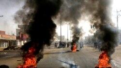 La tension monte au Soudan : l'analyse de Roland Marchal
