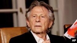 Un juez en Los Ángeles, California, rechazó petición del cineasta Roman Polanski.