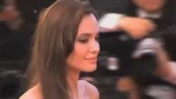 Hollywood: Angelina Jolie učinila još jedan hrabar potez