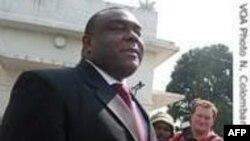 حمله مردان مسلح به منازل دو وزیردولت کنگو