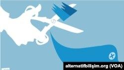 social media ban turkey