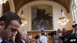 Serbia dhe Kosova ndërmarrin përpjekje të reja diplomatike
