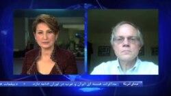 ایران یا آمریکا؛ کدامیک بیشتر علاقمند رسیدن به توافق هستند؟