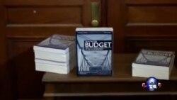 专家:奥巴马预算案用意好 实现难