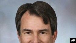 美国前国务卿赖斯的法律顾问约翰·贝林格