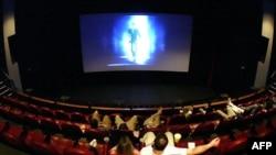 Türk Filmleri Hollywood Yapımlarını Geride Bıraktı
