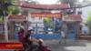 Tp. Hồ Chí Minh chưa tiêm vaccine Sinopharm của Trung Quốc, chờ 'thẩm định'