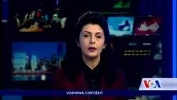 صالحی: امید ایرانی ها امدن اعتدال گرایان به هر دو مجلس است