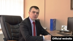 Predsednik Srpske liste Aleksandar Jablanović