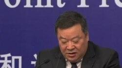 世卫组织:尚无证据显示中国禽流感有人际传染
