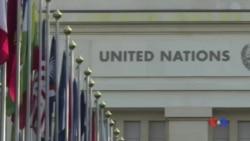 2017-07-10 美國之音視頻新聞: 敘利亞停火生效新一輪和談將啟動 (粵語)