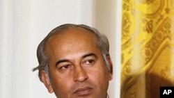 سابق وزیراعظم ذوالفقار علی بھٹو کی 32 ویں برسی