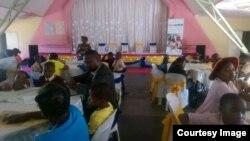 umcimbi owe Safe Internet Day