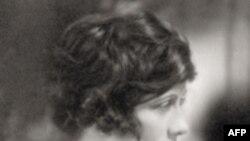 Coco Chanel là một trong những nhà vẽ kiểu thời trang hàng đầu của Pháp