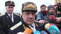 Rüstəm Usubov: Mixail Qorbaçov istintaqdan yayınıb