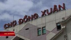 Triều Tiên muốn theo mô hình kinh tế Việt Nam