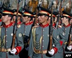 Obama Afg'oniston urushini qanday yakunlamoqchi?