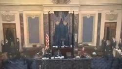 白宮考慮提名共和黨人接任高院大法官