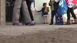 UNICEF amplia protección para menores migrantes en la frontera norte de México