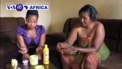 Mu Rwanda Leta Yaciye Ibitukuza Uruhu