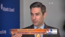 """Якщо Захід """"проспить"""", Москва може принести розбрат на Балкани - експерт Atlantic Council. Відео"""