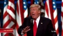 Ông Trump mạnh miệng với TQ, Việt Nam hưởng lợi?