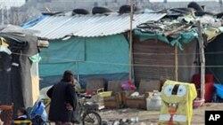 Romska djeca u Hrvatskoj izložena najgorim oblicima dječjeg rada
