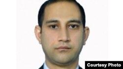 سفیر افغانستان در فرانسه و نمایندۀ آن کشور در یونسکو