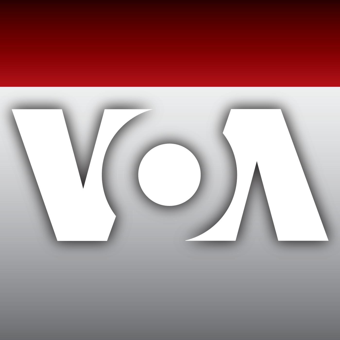 Qubanaha VOA - VOA