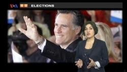 VOA60 Elections Florida Results