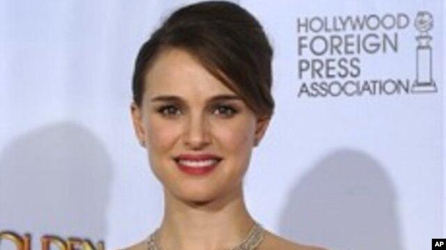 Aktris pemenang Oscar Natalie Portman mendatangkan untung US$42,70 bagi untuk setiap dollar yang ia dapatkan. (Foto: Dok)