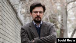 یاشار سلطانی،مدیر مسئول سابق سایت معماری نیوز، به دلیل انتشار خبر واگذاری املاک شهرداری به برخی اشخاص در سال ۹۵ بازداشت شد.
