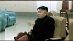 Şimali Koreyanın hidrogen bombasını sınaqdan keçirməsi beynəlxalq tənqidlərə səbəb olub