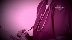 SHORT VIDEO: Հիվանդության սխալ ախտորոշումը