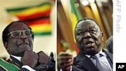 Zimbabwe Media Crackdown Draws Fire from International Watchdog Group
