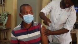 Vaccination: le Nigeria lance une campagne pour contrer la désinformation