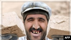 بیش از ۶۰ درصد کارگران ایران زیر خط فقر شدید قرار دارند