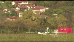 Slovenia to Mass Produce Eco-Friendly Plane