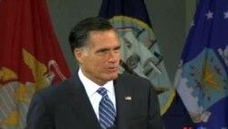 Dünyaya baxış 15 oktyabr 2012