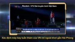 Việt Nam tuần qua (11.6.2016 – 17.6.2016)