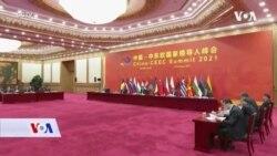 Krediti i vakcine - alati kineske diplomatije